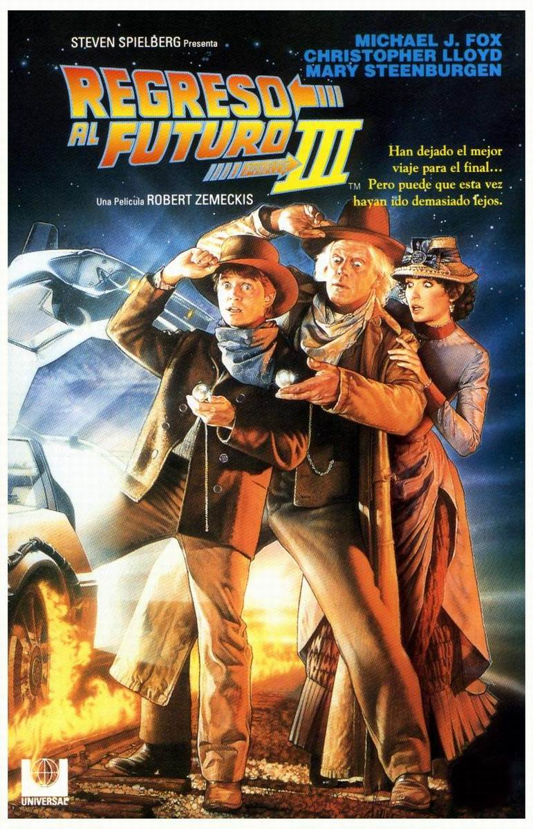 http://gnula.nu/aventuras/ver-back-to-the-future-part-ii-regreso-al-futuro-2-1989-online/