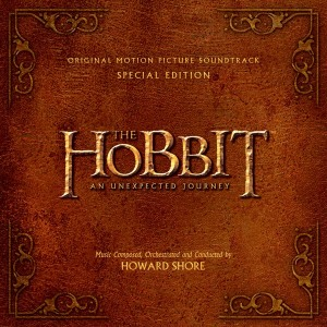 The-Hobbit-Soundtrack