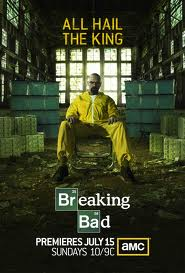 BreakingBad5